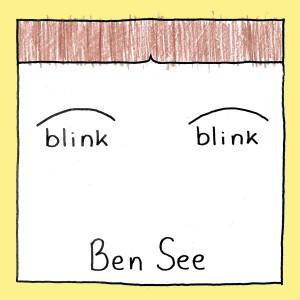blinkblink-ep-yellow