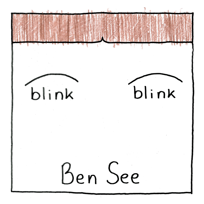 blinkblink-transparent
